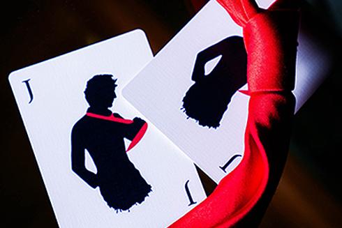 shin-cards.jpg