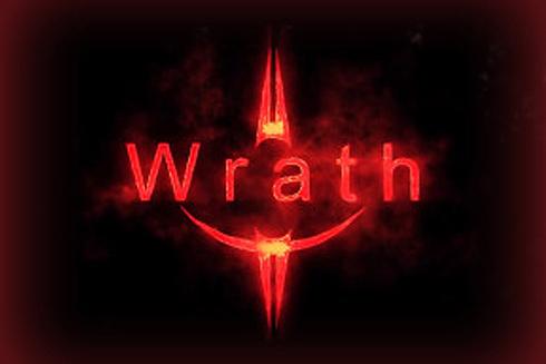 wrath1.jpg