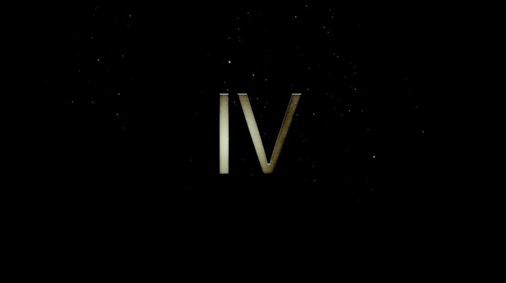 IV+by+Shin+Lim+(Official+Trailer)+on+Vimeo+Google+Chrome,+Today+at+1.44.45+PM.png