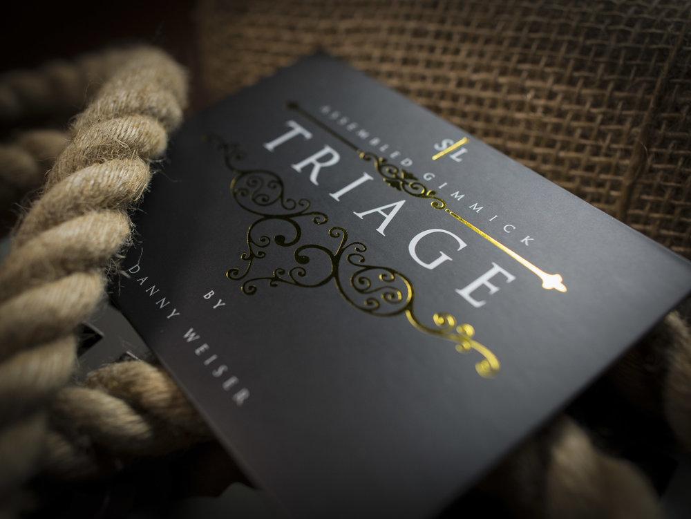 Triage4.jpg