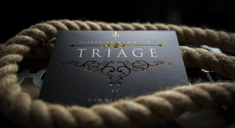 Triage1.jpg