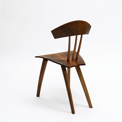 Stühle Chairs