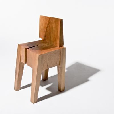 Objekte Objects