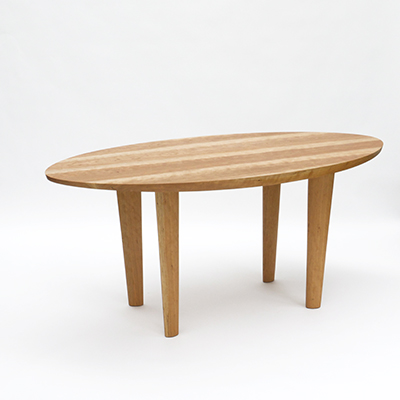 Tische Tables