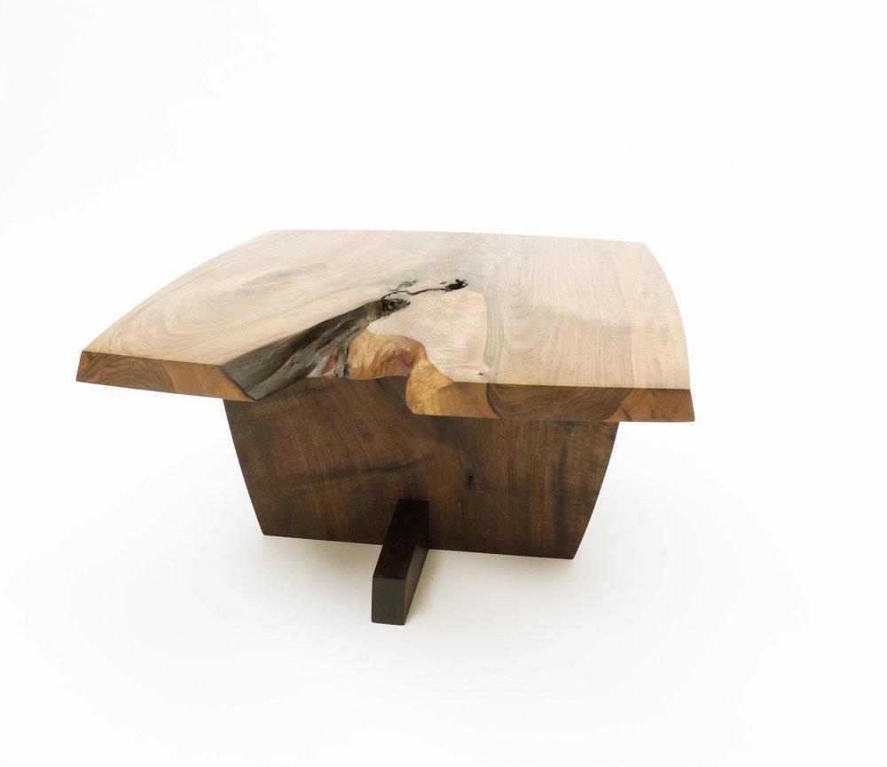 Couchtische Peter Hook