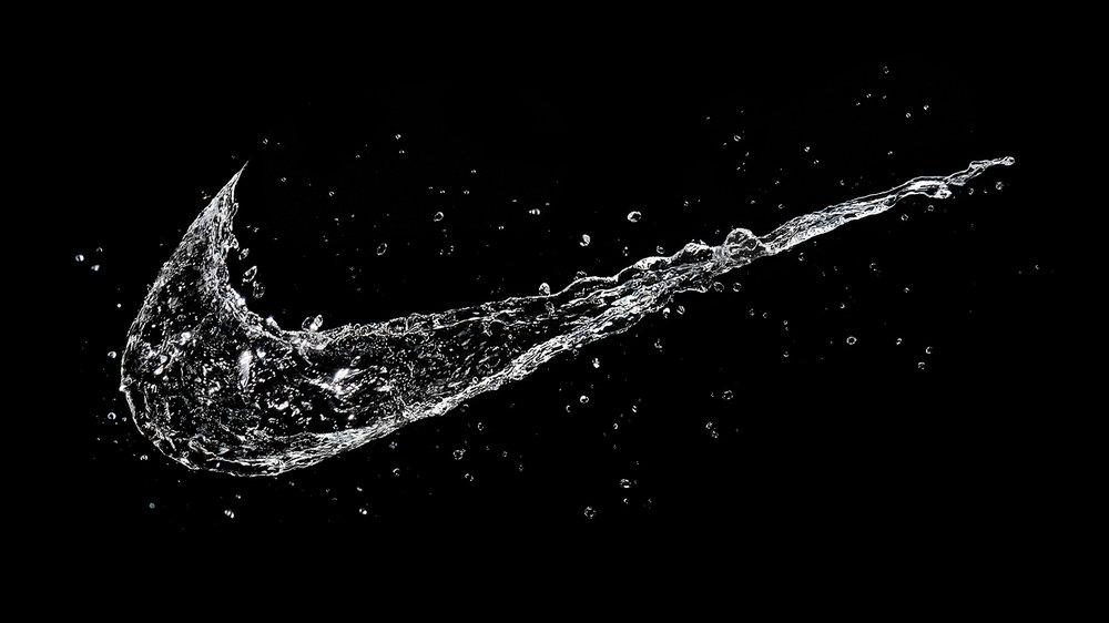 melissa-medvedich-still-life-splashes-water-logo-nike-01a.jpg