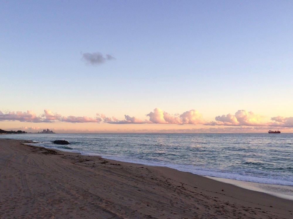 Palm Beach, Florida, United States