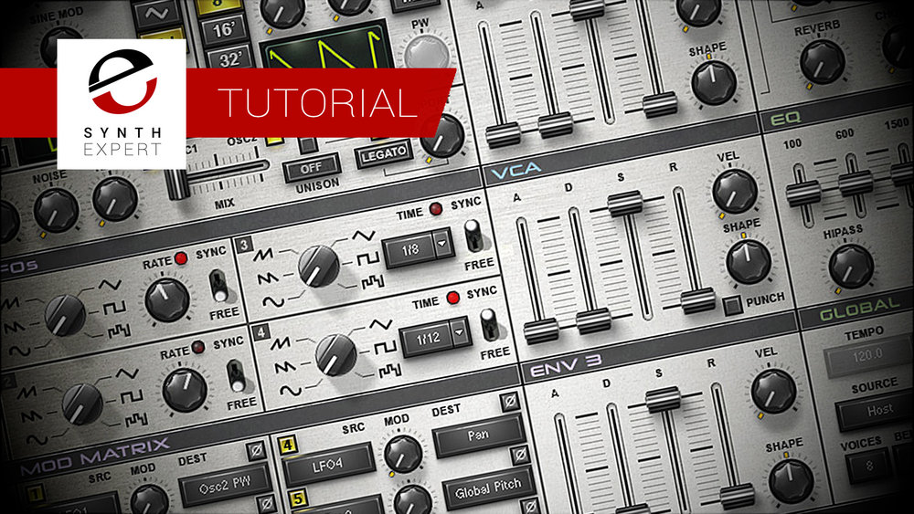 free-synth-tutorial-how-to-use-waves-element-2-synth-virtual-instrument.jpg