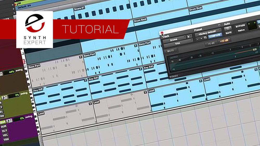 synth-expert-tutorial-pro-tools-midi-guide.jpg