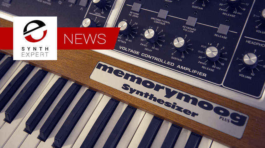 Win-A-Memorymoog-Plus-Synthesizer