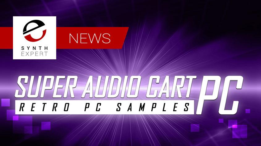 SuperAudioCart.jpg