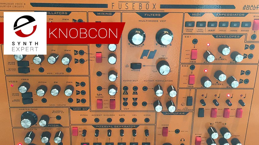 Fusebox_Banner.jpg