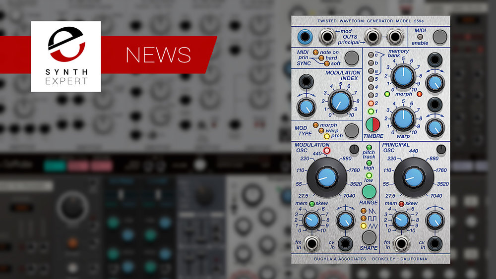 Softube-Release-Buchla-259e-Twisted-Waveform-Generator-For-Modular.jpg