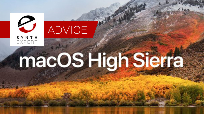macOS-High-Sierra-Compatibility-Guide-For-Music-Software-And-Hardware.jpg