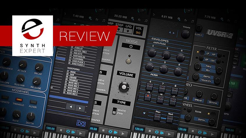 Review---UVI-OB-Legacy.jpg