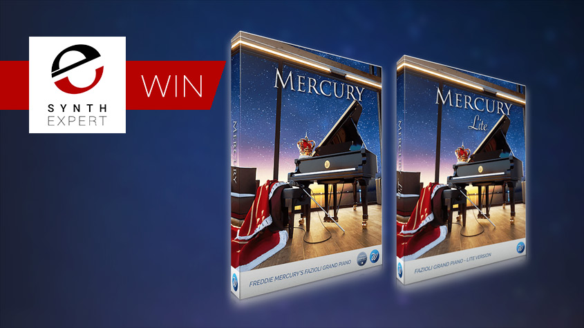 Win-Wavesfactory-Mercury-Piano-SE.jpg