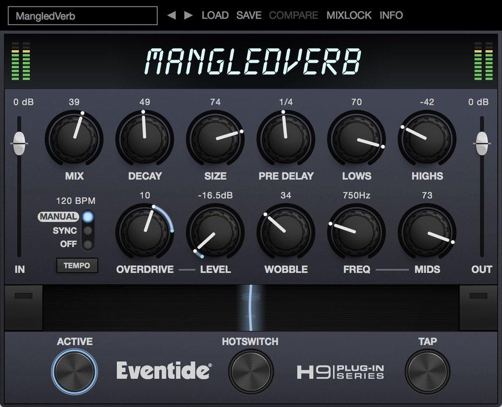 MangledVerbScreenshot.jpg