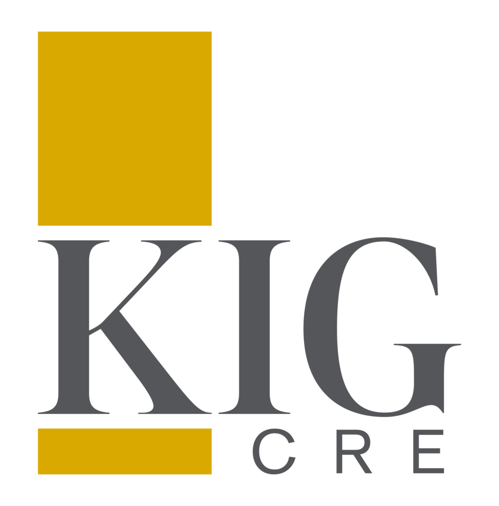 KIG_Logo_July2017-GoldGrey.png
