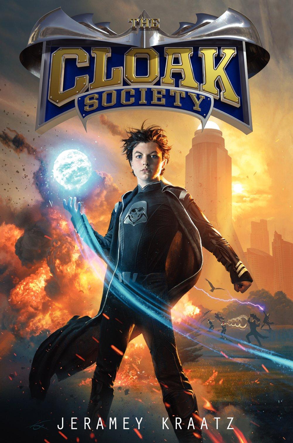 The Cloak Society Cover.JPG