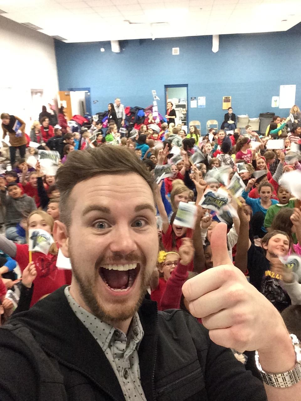 Class Acts Selfie.jpeg