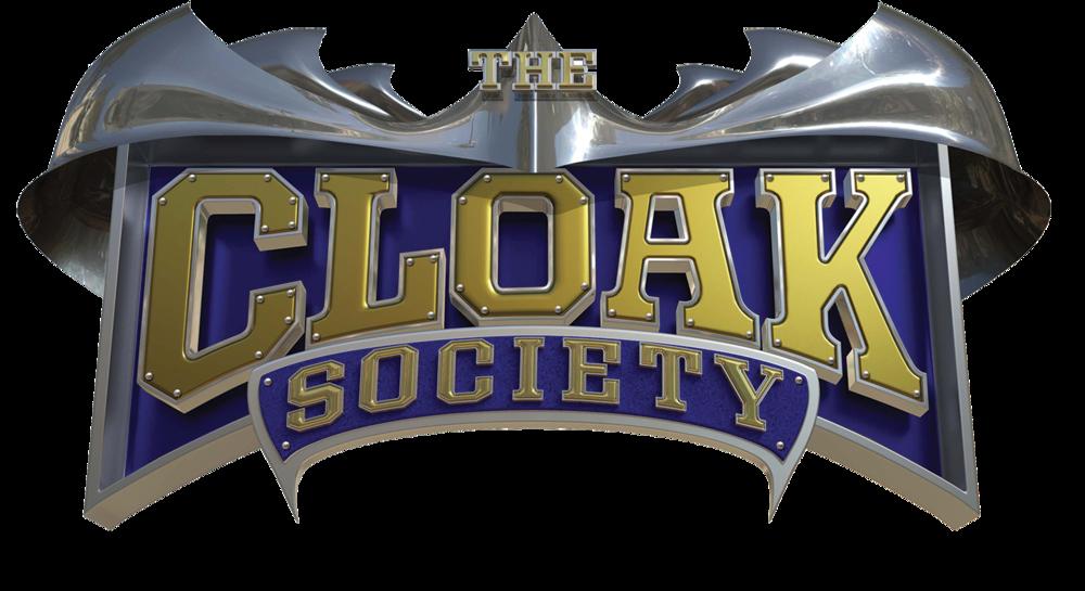 CloakLogo4CMYK (1).png