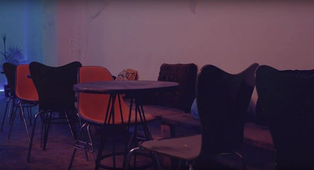 Shwick  #nolabel #instagram #musicvideo #hartebeest #love #instagood #oyvey #vinyl #fashion #me #follow #bushwick #brooklyn #nyc #newyork #newyorkcity #indie #picoftheday #instadaily #photooftheday #rock #indierock #music #newmusic #music2017 #2017 #humansofnewyork #newamericans