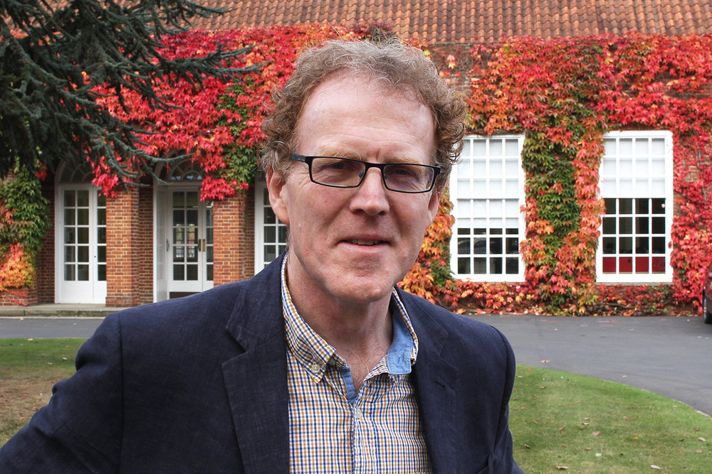 Peter is Cambridgeshire County Councillor for the ten villages of Babraham, Duxford, Fowlmere, Gt Abington, Hinxton, Ickleton, Lt Abington, Pampisford, Whittlesford, and Thriplow