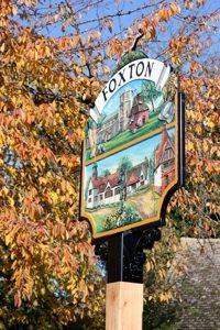 foxton village sign.jpg