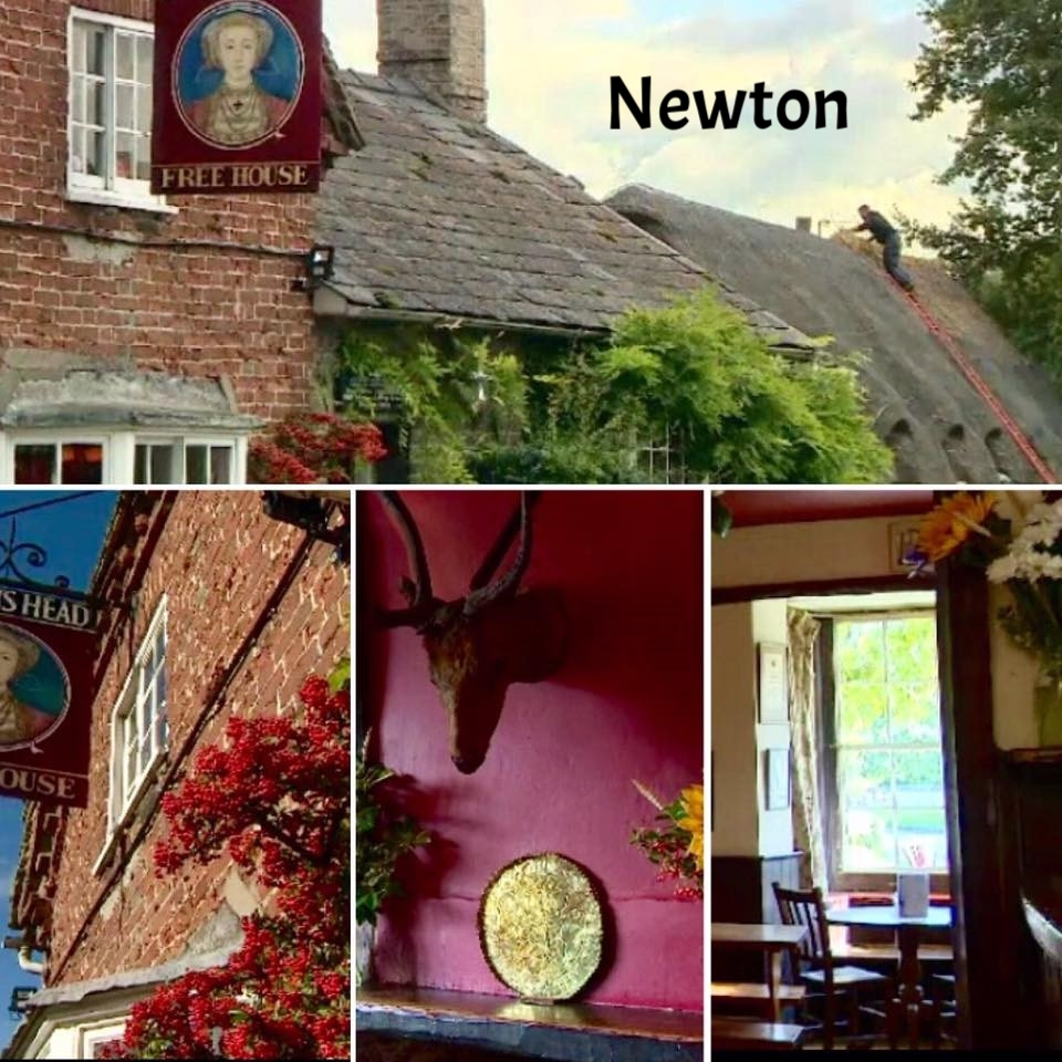 newton queens head.jpg
