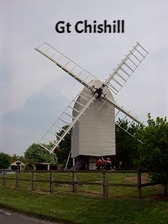 240px-Great_Chishill_mill.JPG