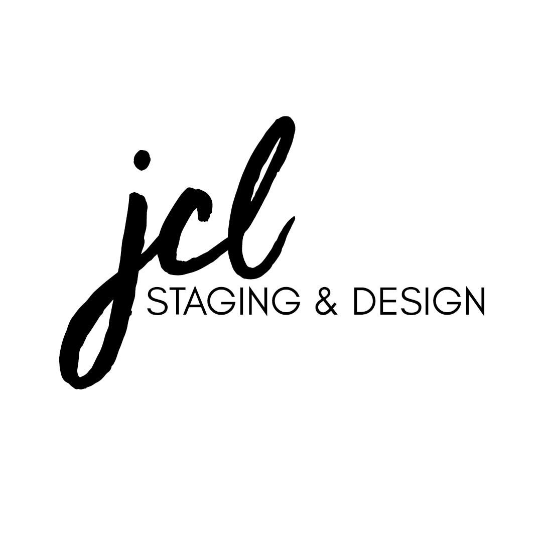 JCL STAGING & DESIGN