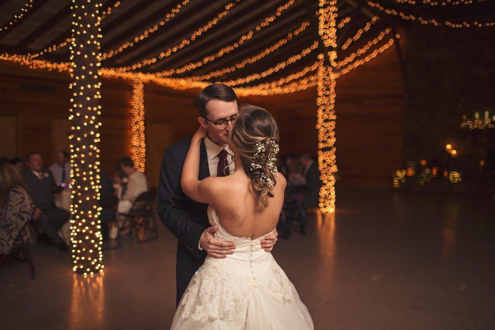 Fox+Weddings.jpg