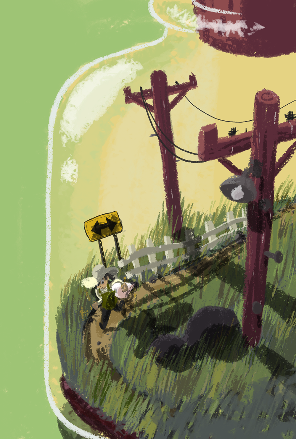 telephonepole_vcolorcorrect_smaller.png