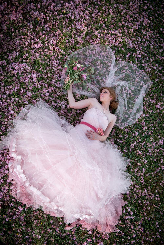 The Pink Dress-75.jpg