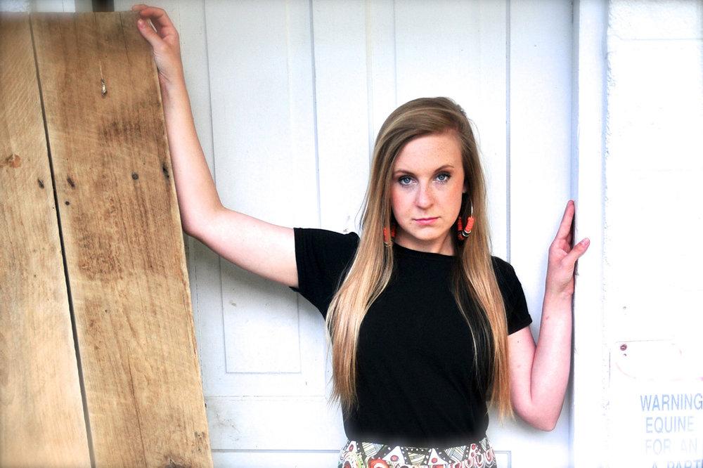 Jessica Thompson 2014 066.jpg
