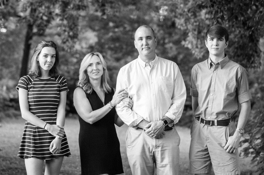 Long Family Photos-1.jpg