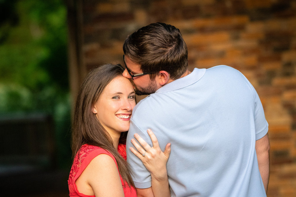 Engagement-25 (1).jpg