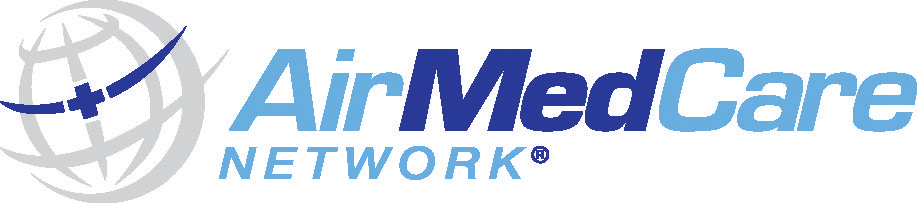 AirMedCare-Network-Logo.jpg