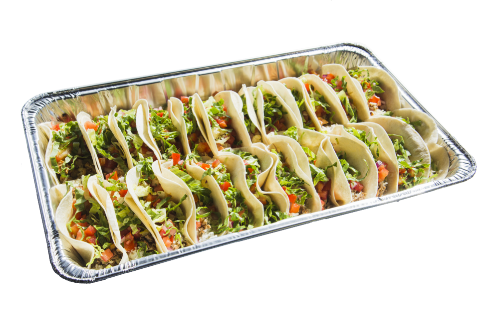 TacoTray_2.png