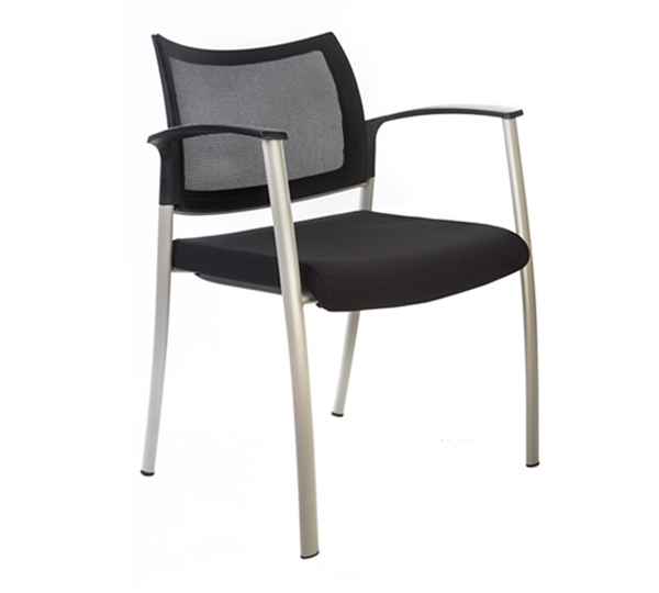 S-GUESTCHAIR-SIDE600540.jpg