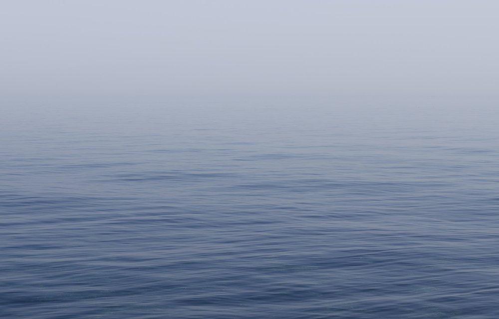 water-768745_1920.jpg