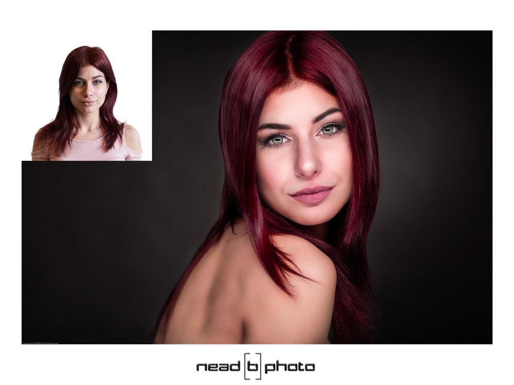 Maryse-B&A.jpg