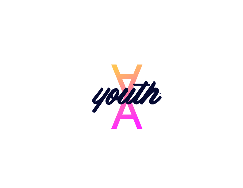 ABOUT FAALTA YOUTH   FAALTA YOUTH IS A SERIES FOCUSED ON YOUNG EMERGING FEMALE ENTREPRENEURS AND INNOVATORS, BETWEEN THE AGES OF 13-18. THROUGH ORIGINAL STORYTELLING, WE AIM TO HIGHLIGHT AND SUSTAIN THE FOCUS ON WOMEN IN LEADERSHIP AS THEY EVOLVE PROFESSIONALLY.