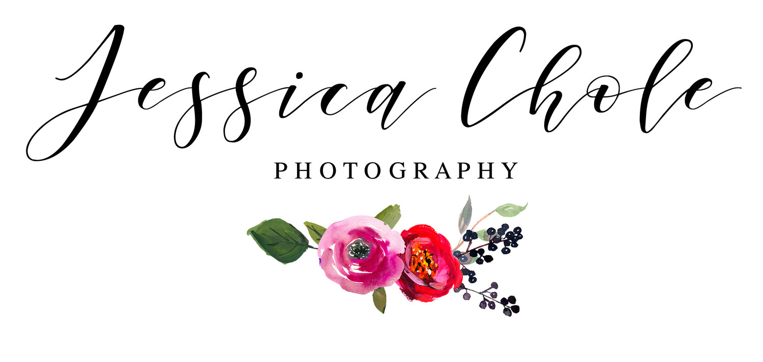 Jessica Chole Photography