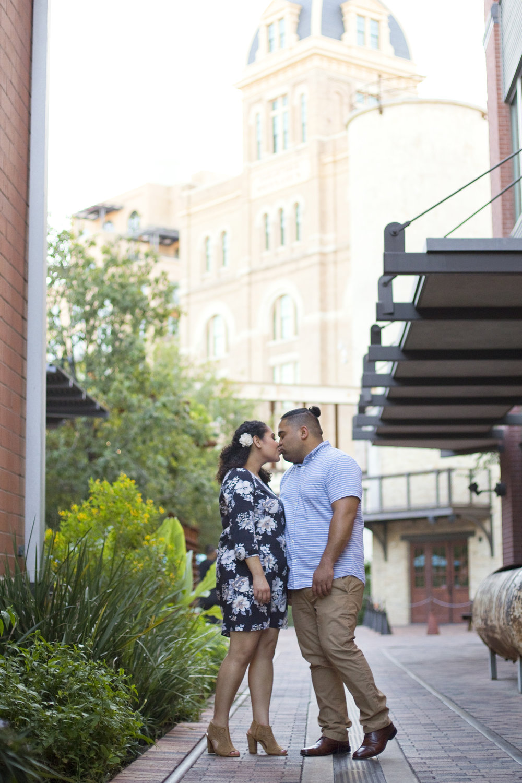 San Antonio Texas Hill Country Wedding Photographer Photography 10
