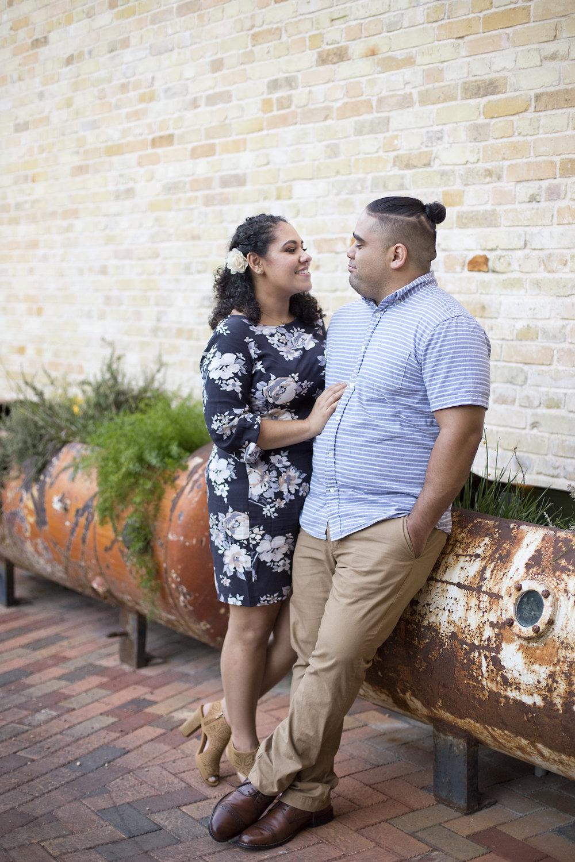 San Antonio Texas Hill Country Wedding Photographer Photography 12