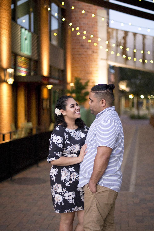 San Antonio Texas Hill Country Wedding Photographer Photography 15