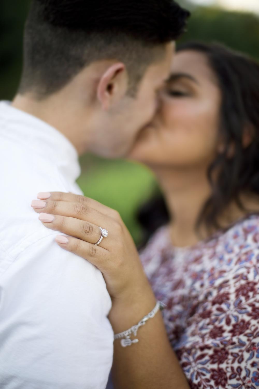 San Antonio Texas Hill Country Wedding Photographer Photography 7