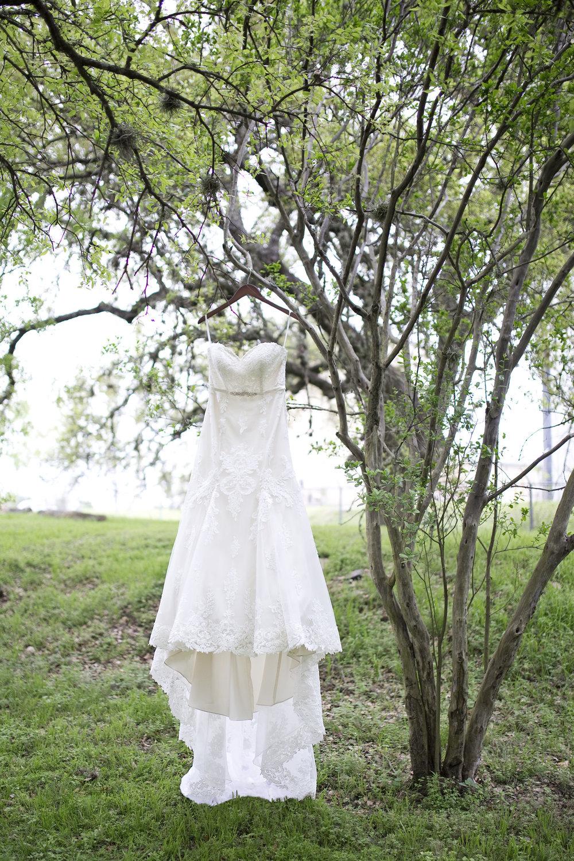 This dress!!!! <3 <3 <3