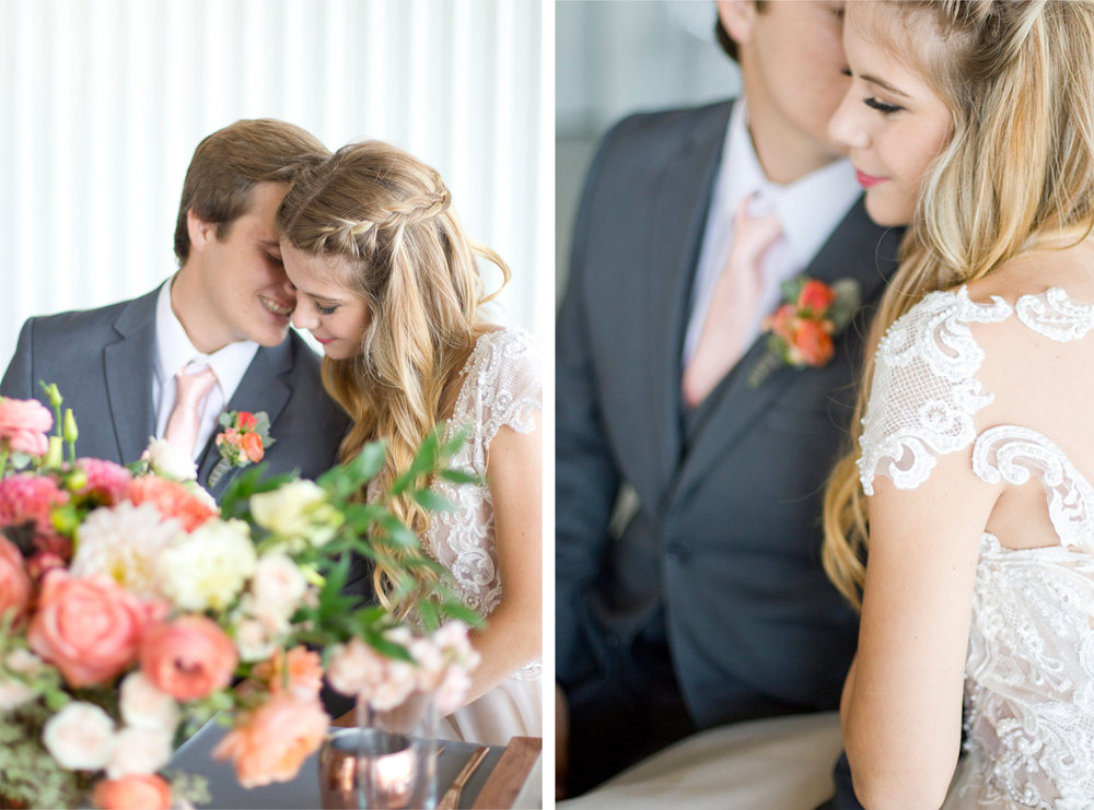 San Antonio Texas Wedding Photographer Photography Hill Country 11